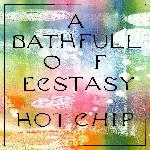 Hot Chip - A Bath Full Of Ecstasy (2019)