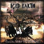 Iced Earth - Something Wicked This Way Comes (1998)