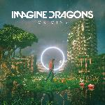 Imagine Dragons - Origins (2018)