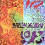 IQ - Seven Stories Into '98 (1998)