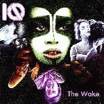 IQ - The Wake (1985)