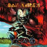 Iron Maiden - Virtual XI (1998)