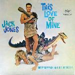 This Love Of Mine (1959)