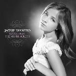 Jackie Evancho - Songs From The Silver Screen (2012)