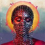 Janelle Monáe - Dirty Computer (2018)