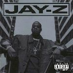 Jay-Z - Vol. 3... Life And Times Of S. Carter (1999)