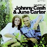 Carryin' On With Johnny Cash and June Carter (1967)