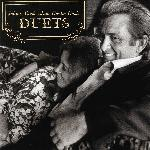 June Carter And Johnny Cash: Duets (2006)