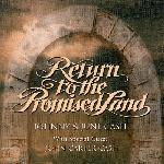 Return To The Promised Land (1993)
