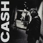 Johnny Cash - American III: Solitary Man (2000)