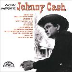 Johnny Cash - Now Here's Johnny Cash (1961)