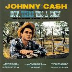 Johnny Cash - Now, There Was a Song! (1960)