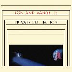 Jon & Vangelis - Private Collection (1983)