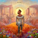Jon Bellion - The Human Condition (2016)