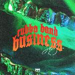Juicy J - Rubba Band Business (2017)