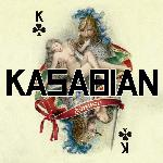 Kasabian - Empire (2006)