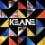 Keane - Perfect Symmetry (2008)