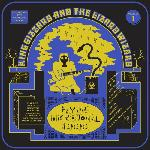King Gizzard & The Lizard Wizard - Flying Microtonal Banana (2017)