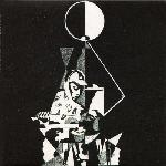 King Krule - 6 Feet Beneath The Moon (2013)