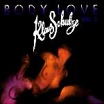 Klaus Schulze - Body Love Vol. 2 (1977)