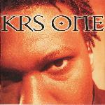 KRS-One - KRS ONE (1995)