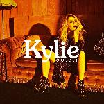 Kylie Minogue - Golden (2018)