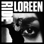 Loreen - Ride (2017)