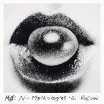 MØ - No Mythologies to Follow (2014)