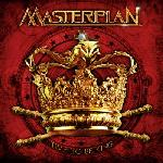 Masterplan - Time To Be King (2010)