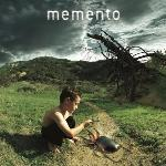 Memento - Beginnings (2003)