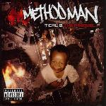 Tical 0: The Prequel (2004)