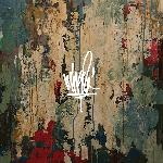 Mike Shinoda - Post Traumatic (2018)