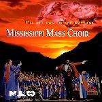 Mississippi Mass Choir - Mississippi Mass Choir (1996)