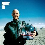 Moby - 18 (2002)