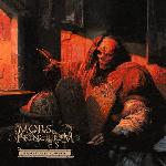 Mors Principium Est - Embers Of A Dying World (2017)
