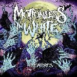 Motionless In White - Creatures (2010)
