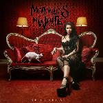Motionless In White - Reincarnate (2014)