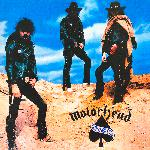 Motörhead - Ace Of Spades (1981)