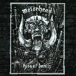 Motörhead - Kiss of Death (2006)