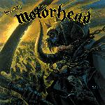 Motörhead - We Are Motörhead (2000)