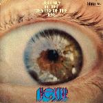 Journey To The Centre Of The Eye (1971)