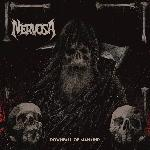 Nervosa - Downfall of Mankind (2018)