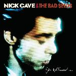 Nick Cave & The Bad Seeds - Your Funeral ... My Trial (1986)