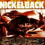 Nickelback - Curb (1996)