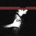 Nine Inch Nails - The Slip (2008)