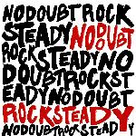 No Doubt - Rock Steady (2001)