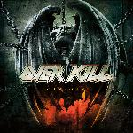 Overkill - Ironbound (2010)