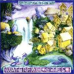 Waterfall Cities (1999)