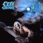 Ozzy Osbourne - Bark At The Moon (1983)
