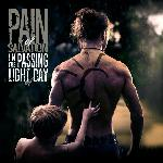 Pain Of Salvation - In Тhe Passing Light Оf Day (2017)
